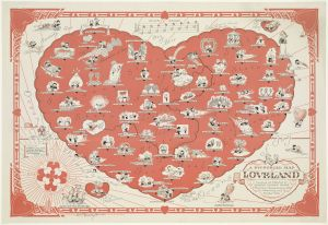 pictorial_map_loveland2