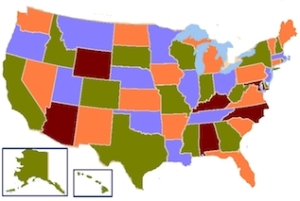 us4colormap