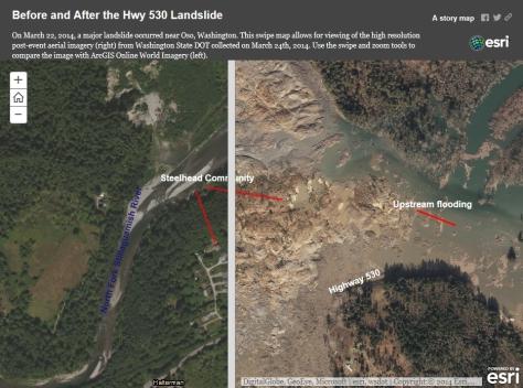 landslideapp