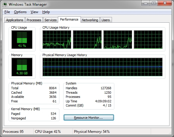 64bit-process1