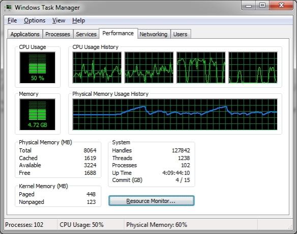 64bit-process2