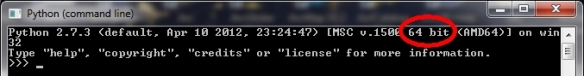 64bit-python64
