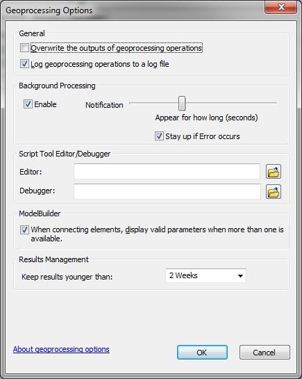 64bit-settings