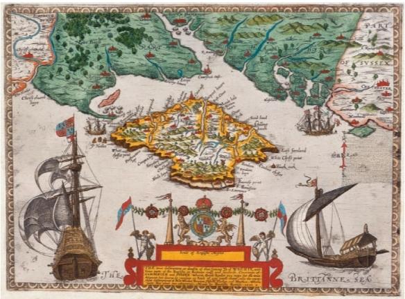 historyofcartography