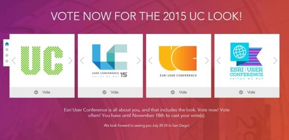 uc_vote2015