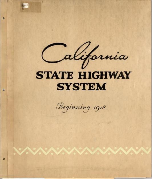 cal_hwy_system