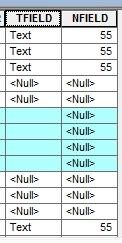 nulls11