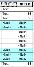 nulls12