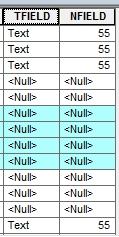 nulls16