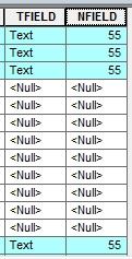 nulls17