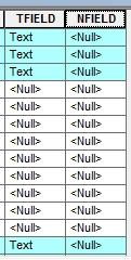 nulls18