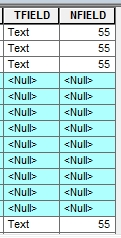 nulls4