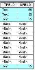 nulls6