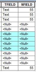 nulls9