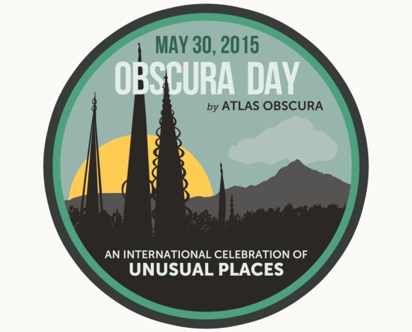 obscuraday2015