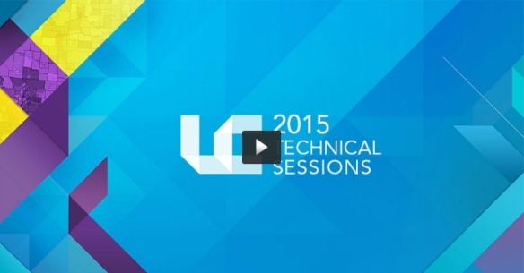 esriconftechsessions