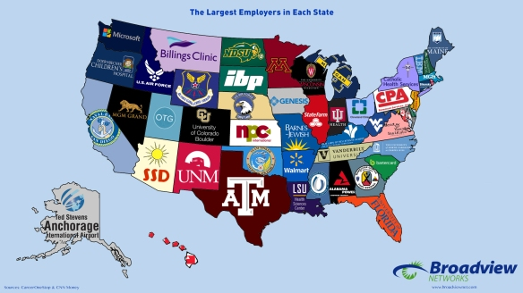 bvn-largest-employers-map