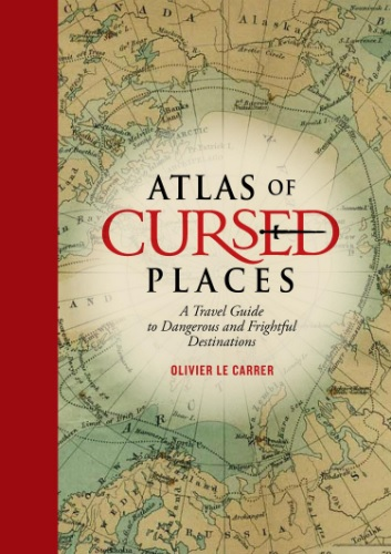 atlas-of-cursed-places