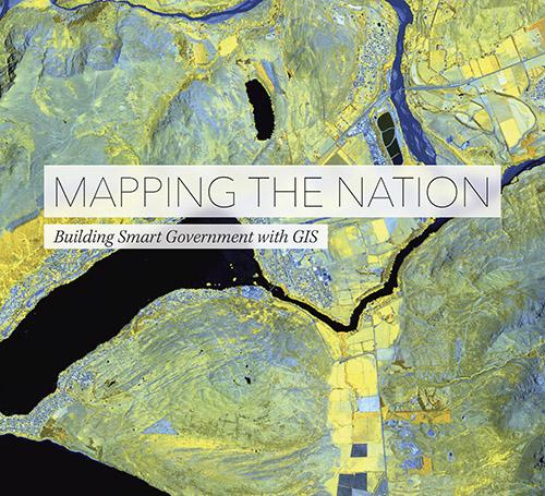 mappingnation_lg