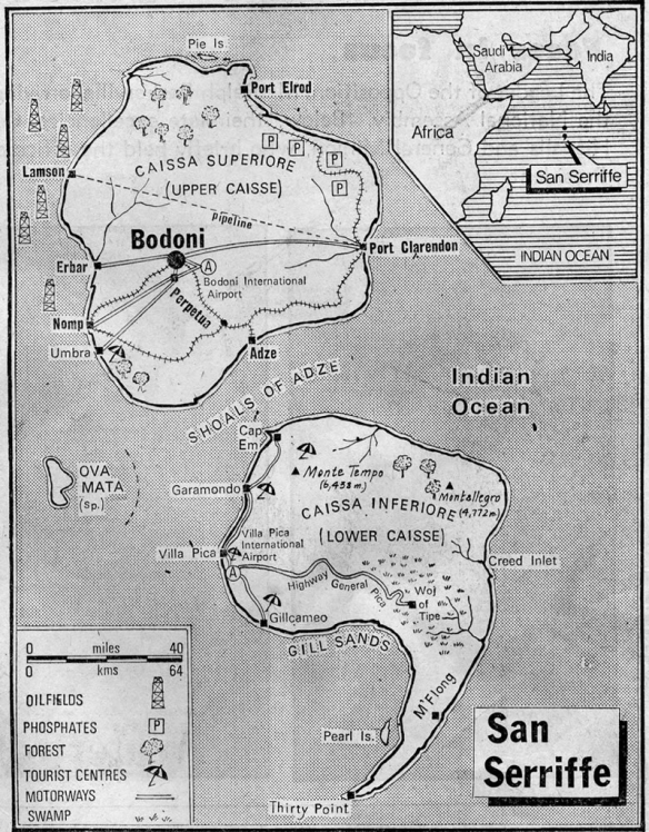 mapcarte91_guardian_large1