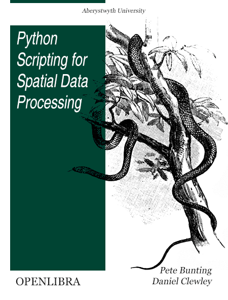 python-scripting-for-spatial-data-processing-openlibra