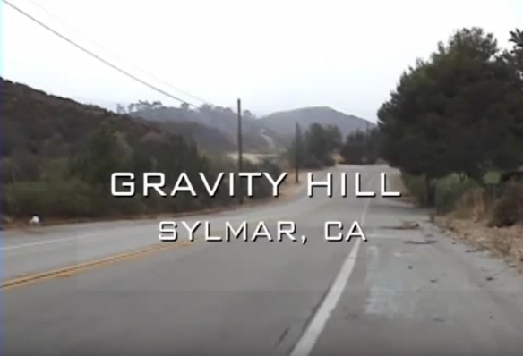 gravityhill3