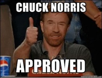 chuck-norris-thumbs-up-approves-dcsaum