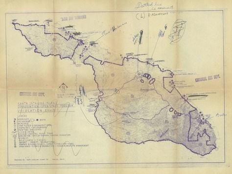 maptime_la_catalina_island