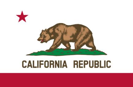ca-flag-640x420