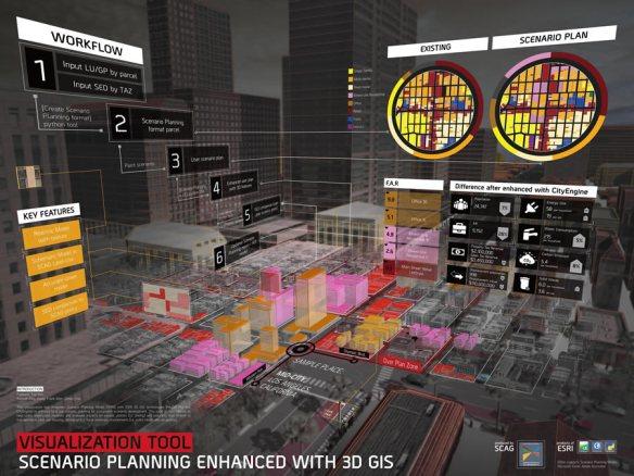 map-champs1-lg