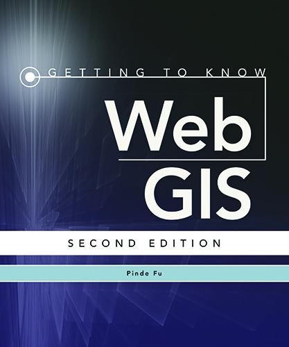 G70756_GTKWebGIS-2Ed-Cvr.indd