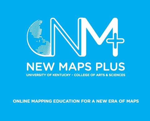 newmapsplus