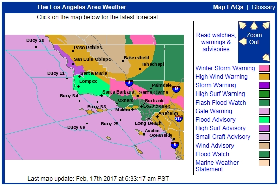 nws_2-17-17