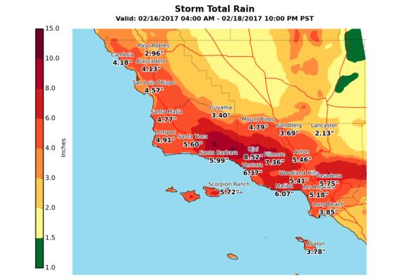 storm-rain-totals