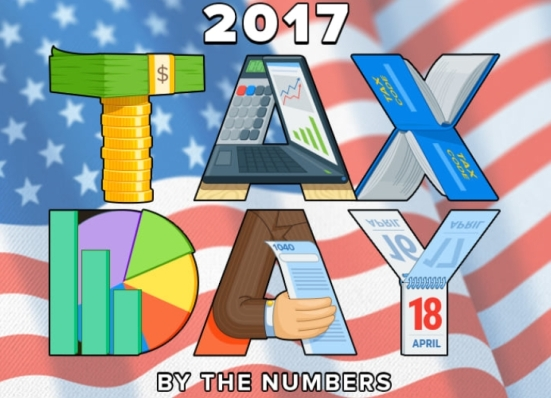 taxday2017