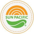sunpacificlogo