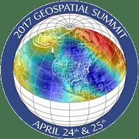 geospatial_logo