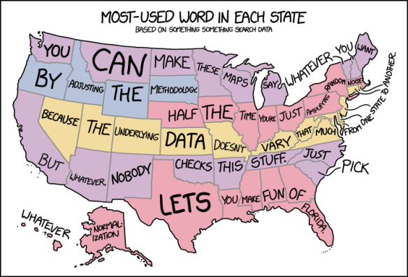 state_word_map