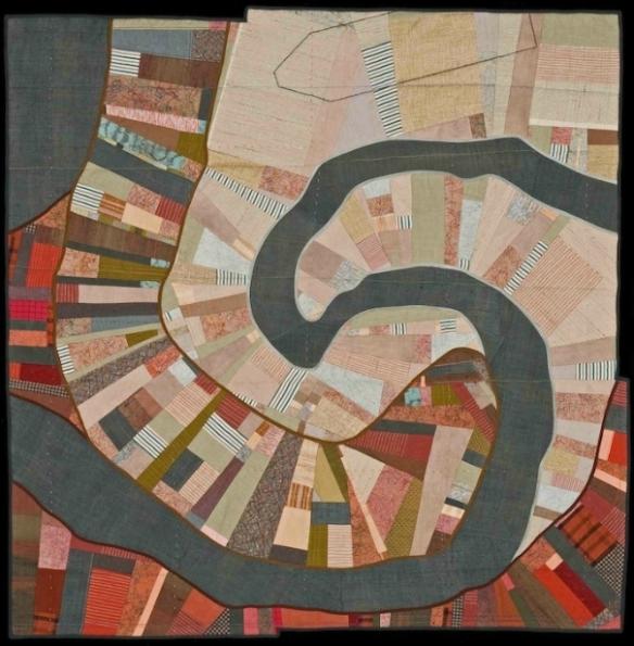 textilemap