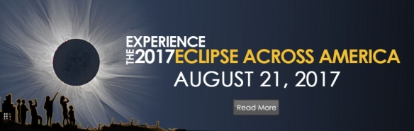 eclipsenasawebsite
