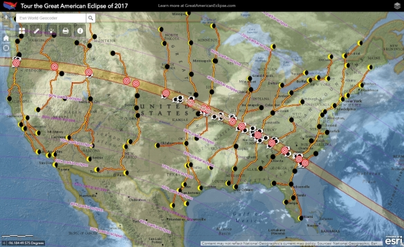 eclipsetourmap