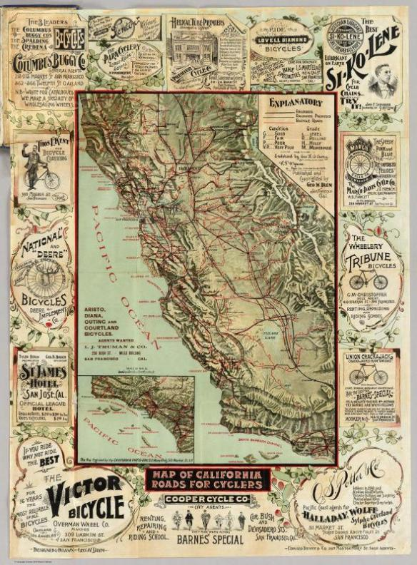 bike-maps-california-adapt-590-1