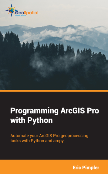programmingpropython_ebook