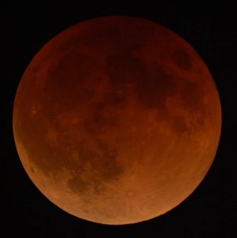 lunareclipsemoon
