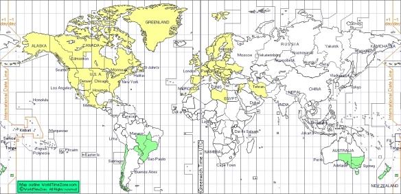 daylightsavingsmap2