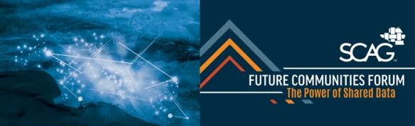 futurecommunitiesbanner01_1
