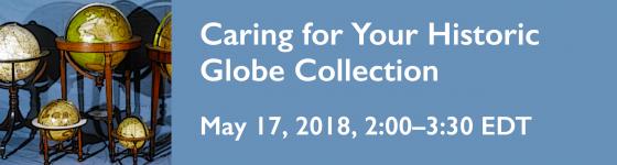 globes-slide-e1523894891539