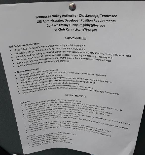 job19