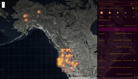 wildfirestorymap