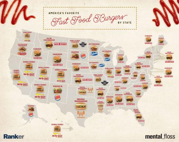 map_favorite_burgers